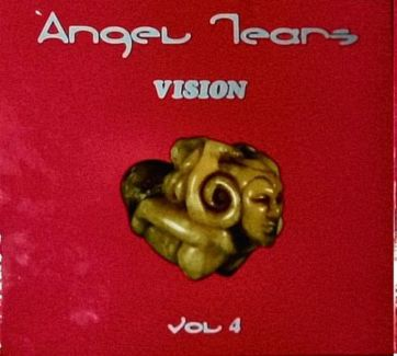 Angel Tears pictures