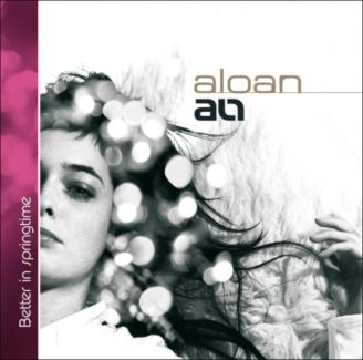 Aloan pictures