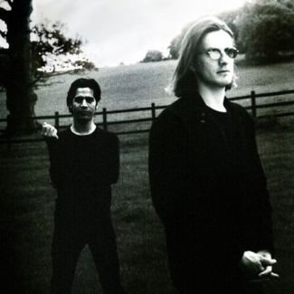 Blackfield pictures
