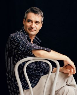 Carlo Fava pictures