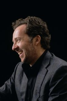 Christian Gerhaher pictures