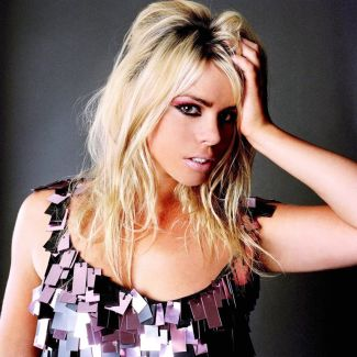 Billie Piper pictures