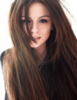 Cher Lloyd pictures
