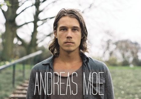 Andreas Moe pictures