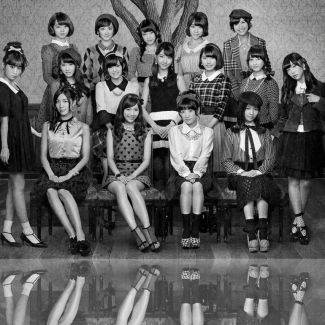 AKB48 pictures