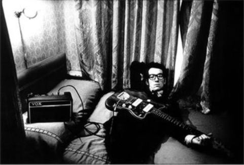 Elvis Costello pictures