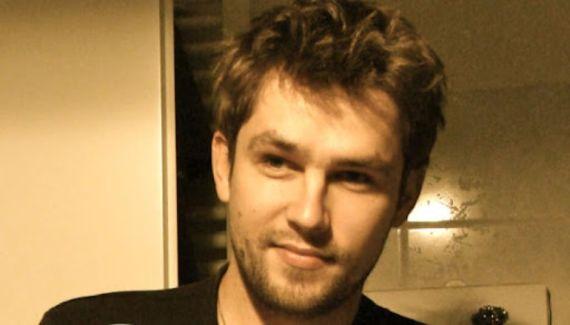 Andrius Pojavis pictures