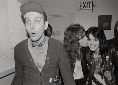 Cheap Trick pictures