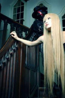Aural Vampire pictures