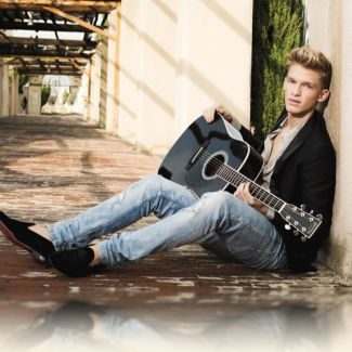Cody Simpson pictures