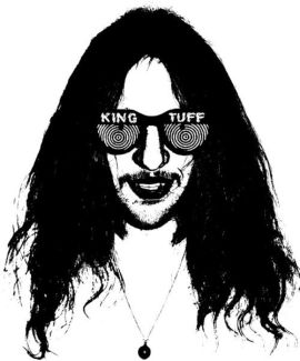 King Tuff pictures