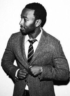 John Legend pictures