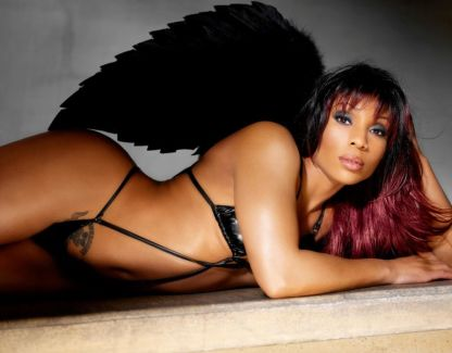 Adina Howard pictures
