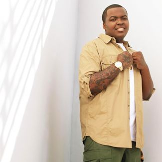 Sean Kingston pictures