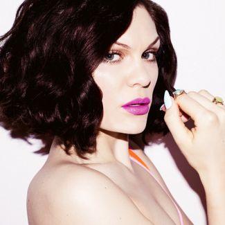 Jessie J pictures