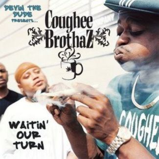 Coughee Brothaz pictures
