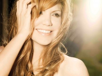 Alison Krauss pictures
