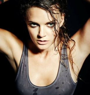 Tove Lo pictures