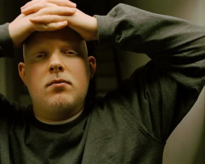 Brother Ali pictures