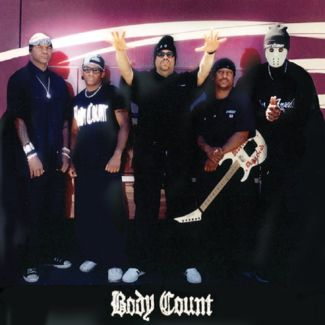 Body Count pictures