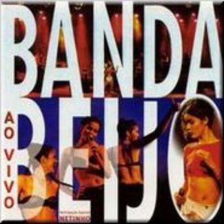 Banda Beijo pictures