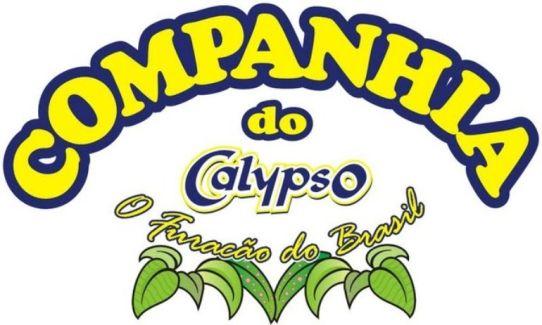 Companhia do Calypso pictures
