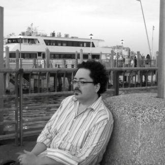 Ben Zimmerman pictures