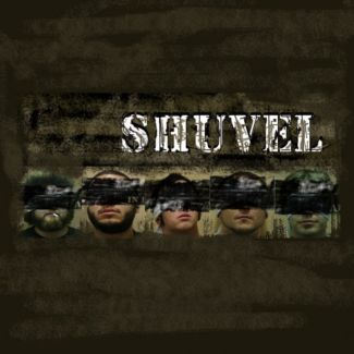 Shuvel pictures
