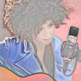 Chastity Brown pictures