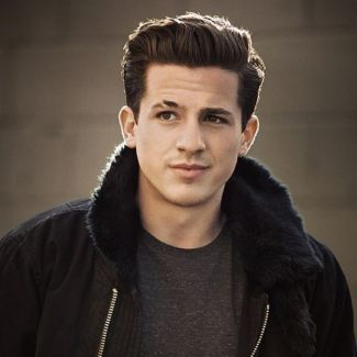 Charlie Puth pictures