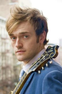 Chris Thile pictures