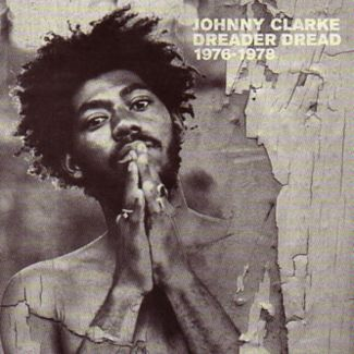 Johnny Clarke pictures