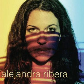 Alejandra Ribera pictures
