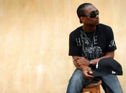 Busy Signal pictures
