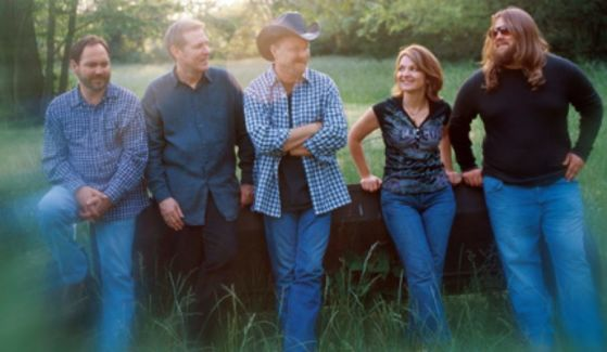 The SteelDrivers pictures