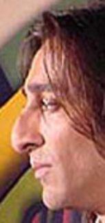 Antonio Carmona pictures