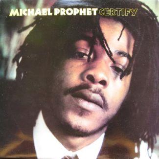 Michael Prophet pictures