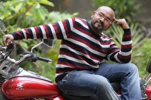 Benny Dayal pictures