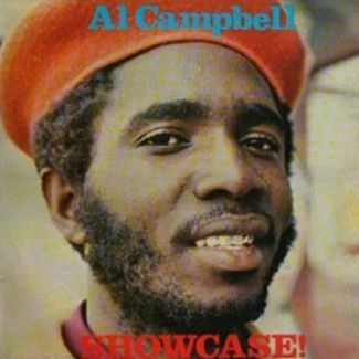 Al Campbell pictures