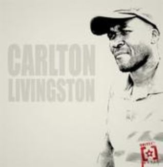 Carlton Livingston pictures