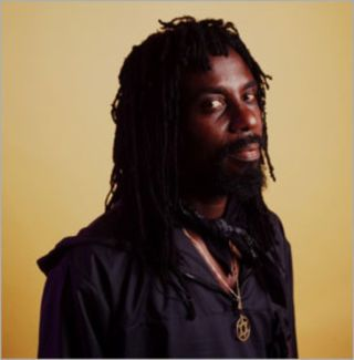 Cornell Campbell pictures