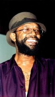 Beres Hammond pictures