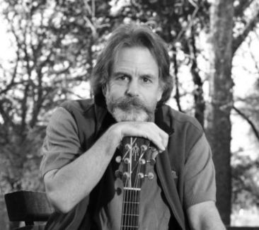 Bob Weir pictures