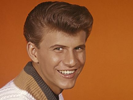 Bobby Rydell pictures