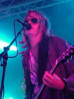 Daniel Lioneye pictures