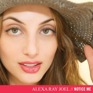 Alexa Ray Joel pictures