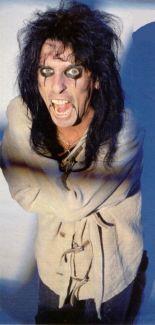 Alice Cooper pictures