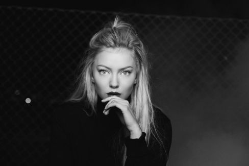 Astrid S pictures