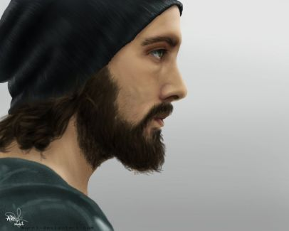 Avi Kaplan pictures