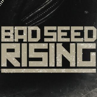 Bad Seed Rising pictures